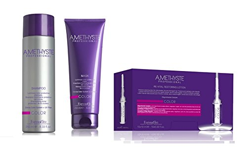 FarmaVita-FARMAVITA-AMETHISTE-COLOR-PACK-Shampoo-Mask-and-Lotion-187246513